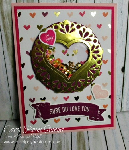 Stampin_up_painted_with_love_carolpaynestamps3