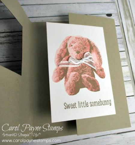 Stampin_up_sweet_little_something_carolpaynestamps2