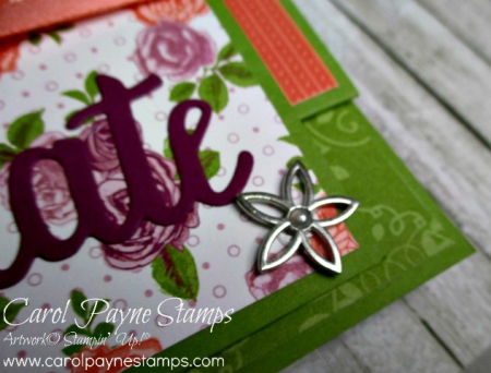 Stampin_up_petal_garden_celebrate_carolpaynestamps4