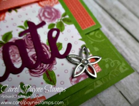 Stampin_up_petal_garden_celebrate_carolpaynestamps4