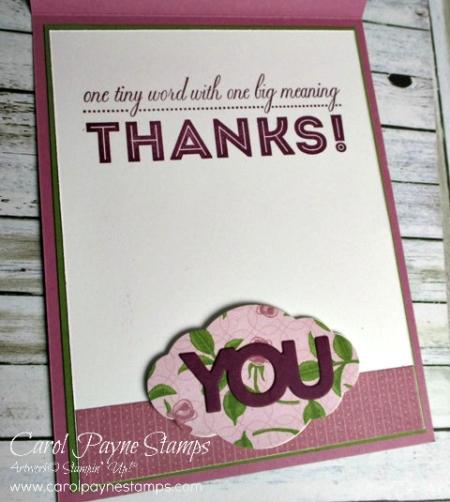 Stampin_up_petal_garden_calendar_carolpaynestamps5