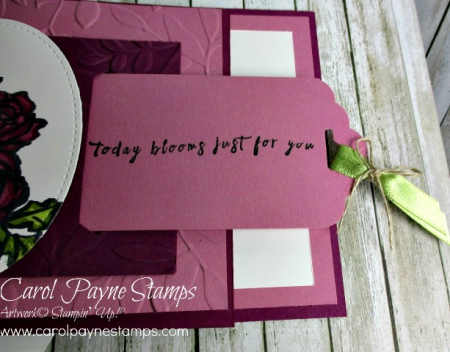 Stampin_up_petal_passion_pull_carolpaynestamps3