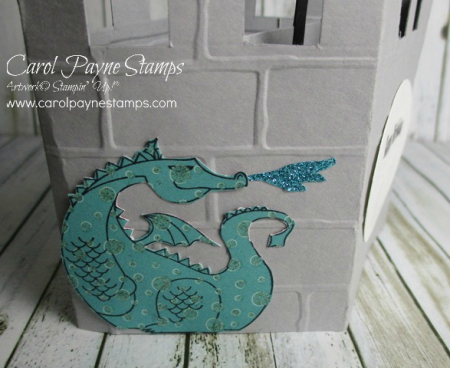 Stampin_up_magical_day_carolpaynestamps3