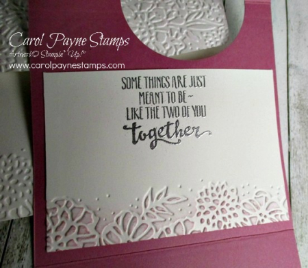 Stampin_up_petal_palette_wedding_carolpaynestamps5