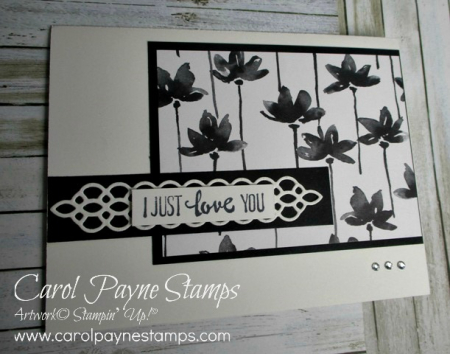Stampin_up_petal_palette_carolpaynestamps1