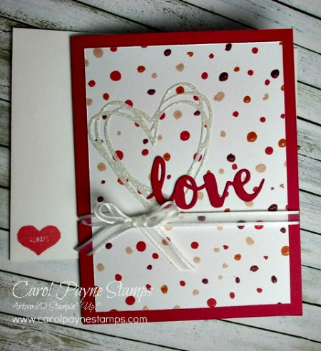 Stampin_up_sure_do_love_you_carolpaynestamps1