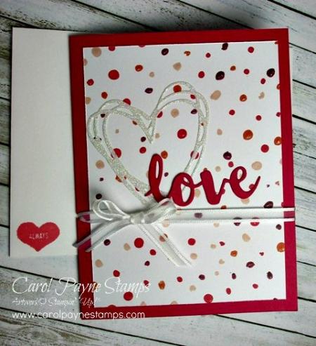 Stampin_up_sure_do_love_you_carolpaynestamps1