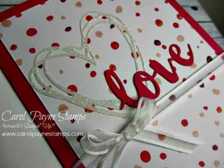 Stampin_up_sure_do_love_you_carolpaynestamps2