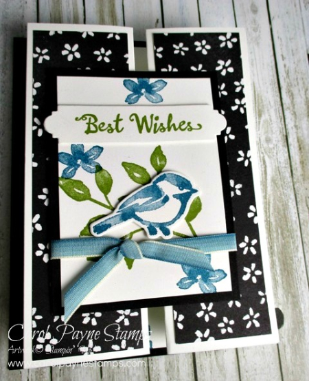 Stampin_up_petal_palette_blue_carolpaynestamps1