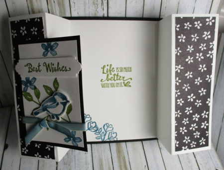 Stampin_up_petal_palette_blue_carolpaynestamps3