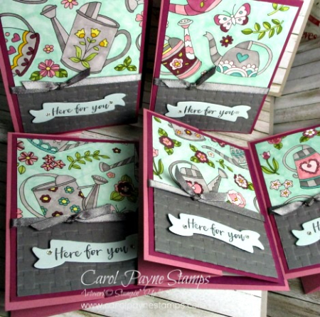 Stampin_up_just_add_color_carolpaynestamps1