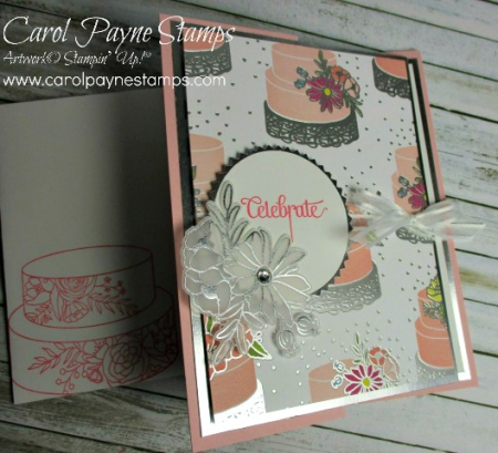 Stampin_up_sweet_soiree_embellishment_kit_carolpaynestamps1