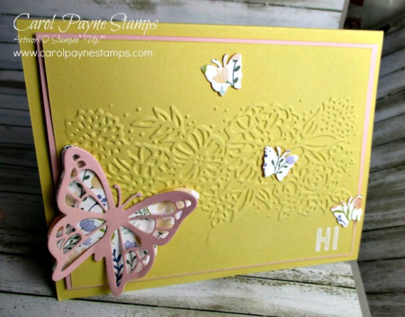 Stampin_up_you_move_me_carolpaynestamps2
