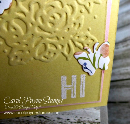 Stampin_up_you_move_me_carolpaynestamps4