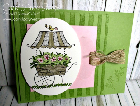 Stampin_up_friendship_sweetest_thoughts_carolpaynestamps1