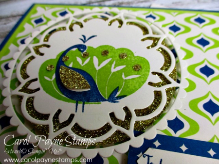 Stampin_up_beautiful_peacock_carolpaynestamps3
