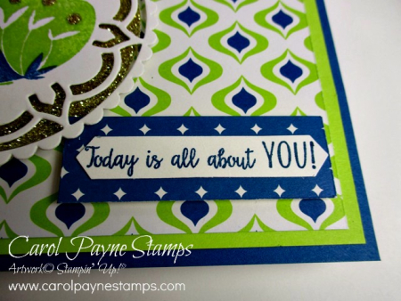 Stampin_up_beautiful_peacock_carolpaynestamps4