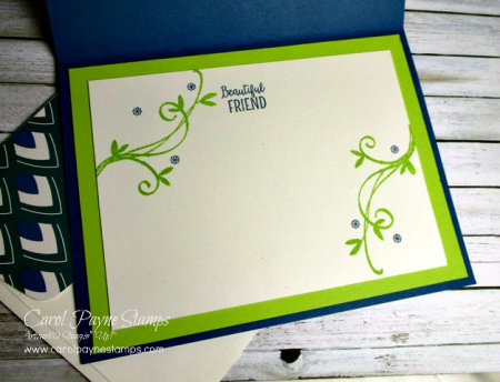 Stampin_up_beautiful_peacock_carolpaynestamps2