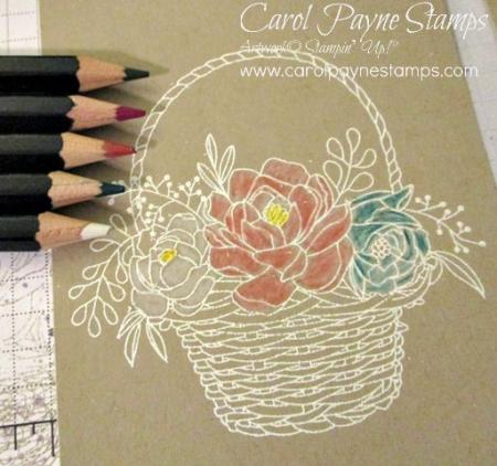Stampin_up_blossoming_basket_carolpaynestamps6