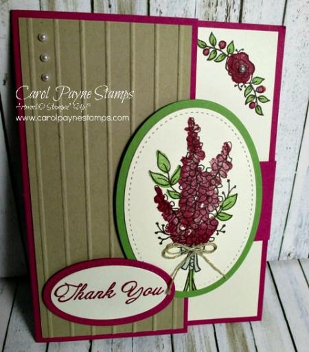 Stampin_up_lots_of_lavender_carolpaynestamps3