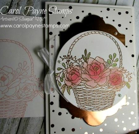 Stampin_up_blossoming_basket_carolpaynestamps1