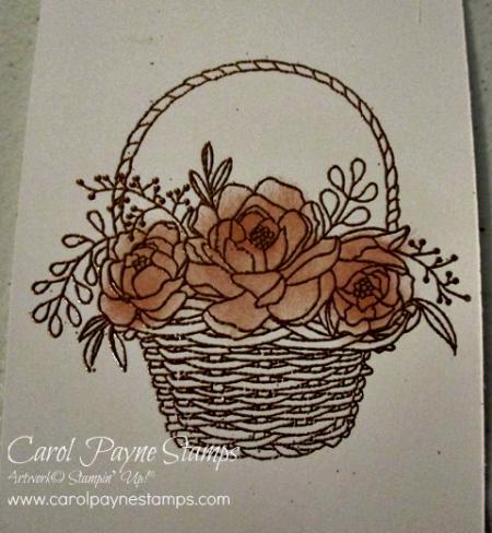 Stampin_up_blossoming_basket_carolpaynestamps4