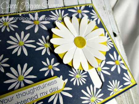 Stampin_up_daisy_delight_carolpaynestamps2