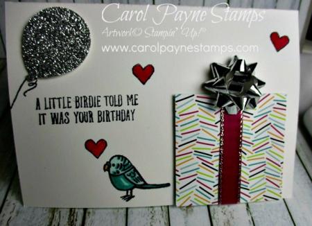 Stampin_up_bird_banter_birthday_carolpaynestamps5