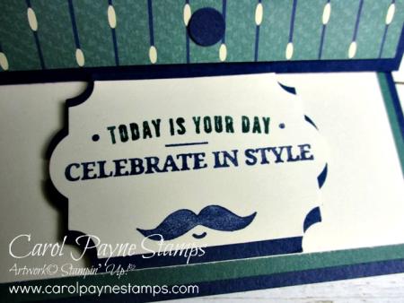 Stampin_up_truly_tailored_carolpaynestamps7