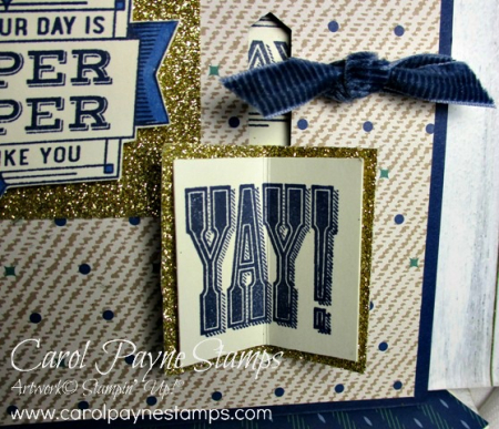 Stampin_up_super_duper_carolpaynestamps3