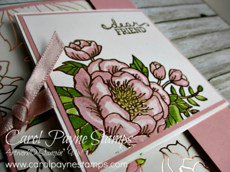Stampin_up_birthday_blooms_double_flap_fold_carolpaynestamps2
