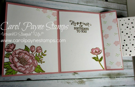 Stampin_up_birthday_blooms_double_flap_fold_carolpaynestamps5