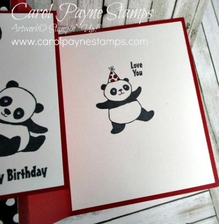 Stampin_up_party_pandas_carolpaynestamps5