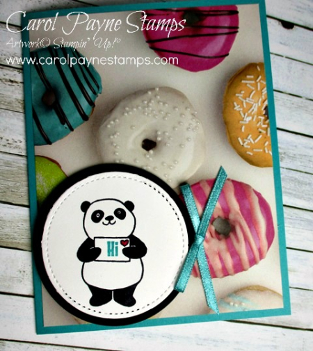 Stampin_up_picture_perfect_party_carolpaynestamps1