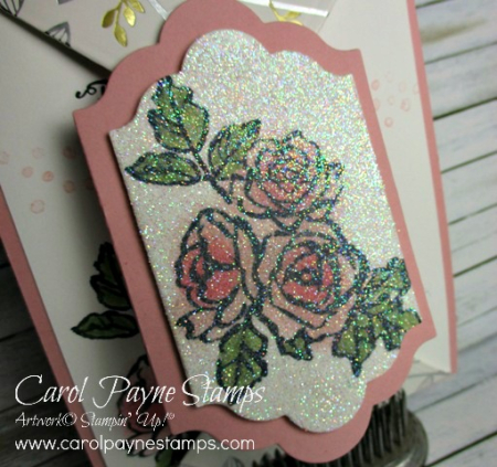 Stampin_up_petal_point_palette_carolpaynestamps2