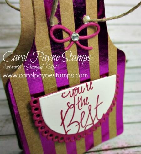 Stampin_up_apron_of_love_carolpaynestamps7