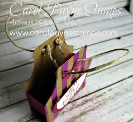 Stampin_up_apron_of_love_carolpaynestamps9