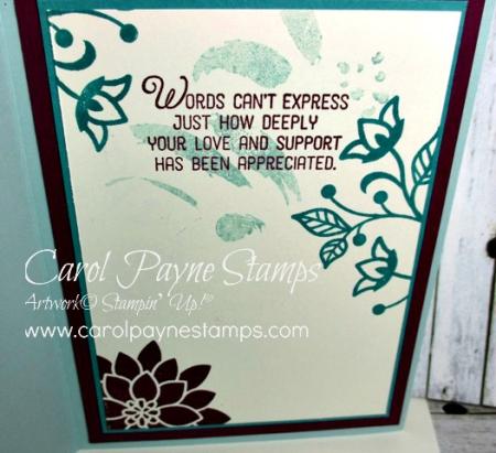 Stampin_up_flourishing_phrases_carolpaynestamps5