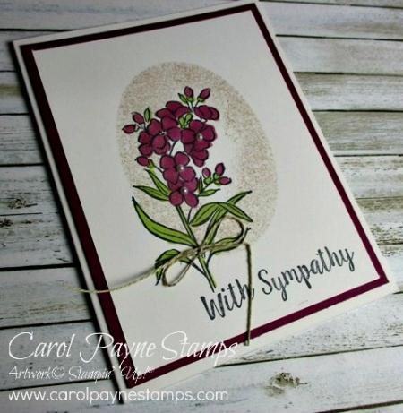 Stampin_up_southern_serenade_carolpaynestamps1