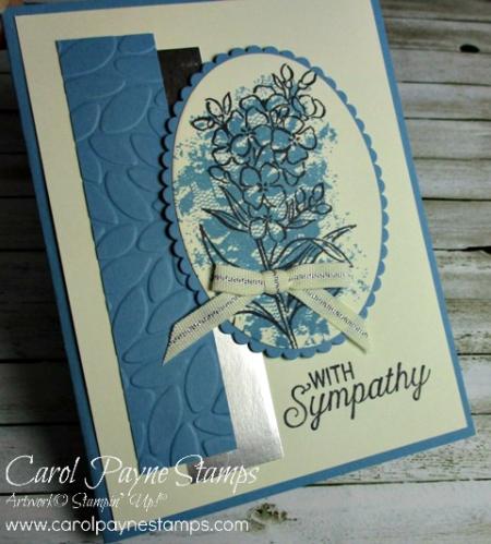 Stampin_up_southern_serenade_carolpaynestamps2