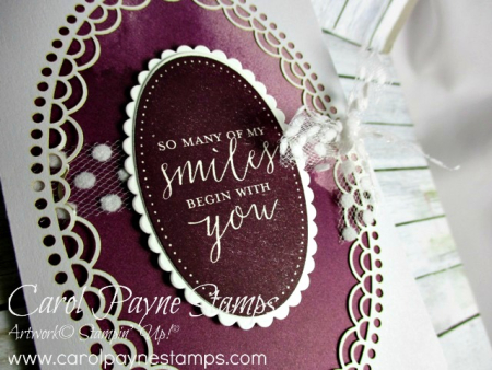 Stampin_up_detailed_with_love_carolpaynestamps6