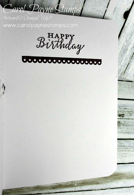 Stampin_up_detailed_with_love_carolpaynestamps7