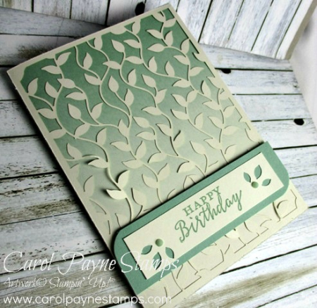 Stampin_up_detailed_with_love_carolpaynestamps2