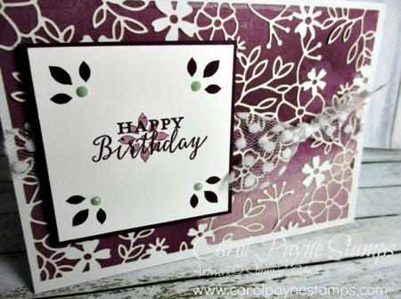 Stampin_up_ happy_birthday_carolpaynestamps1