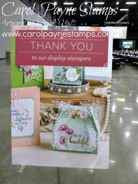 Stampin_up_display_stampers_carolpaynestamps1