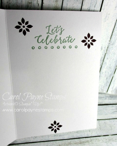 Stampin_up_detailed_with_love_memories_and_more_carolpaynestamps3