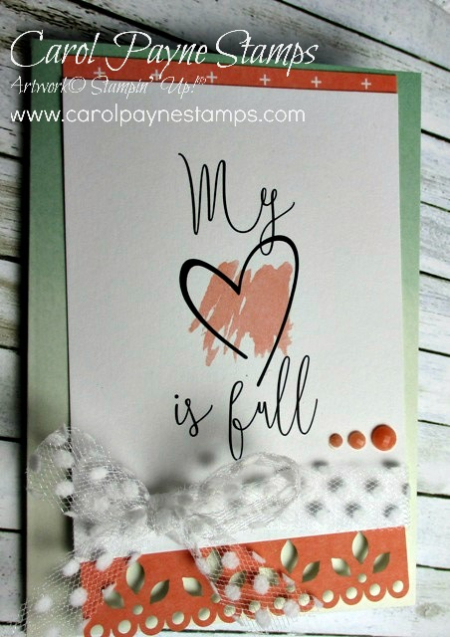 Stampin_up_delightfully_detailed_memories_and_more_carolpaynestamps1