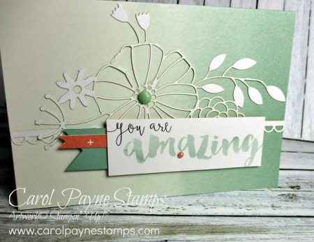 Stampin_up_delightfully_detailed_amazing_carolpaynestamps1