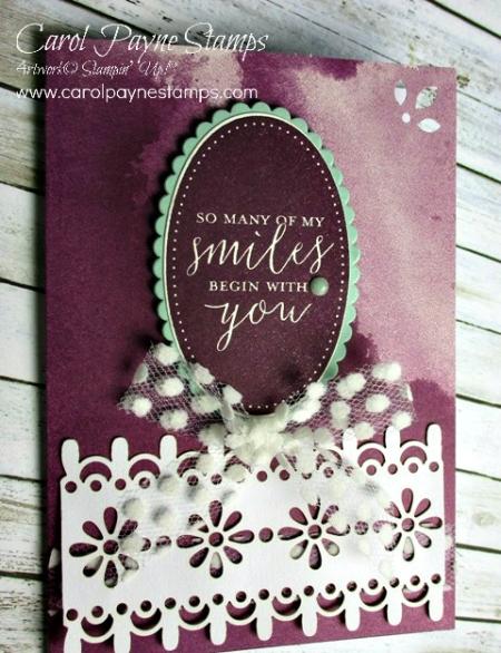 Stampin_up_delightfully_detailed_border_smiles_carolpaynestamps1