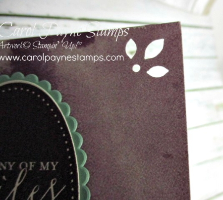 Stampin_up_delightfully_detailed_border_smiles_carolpaynestamps5